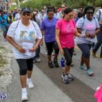 Bermuda National Trust Palm Sunday Walk, March 20 2016-138