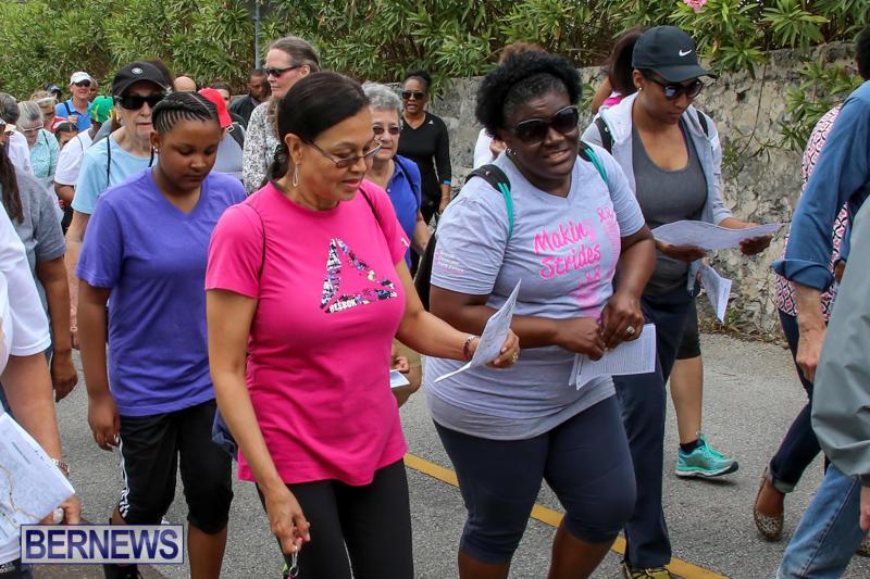 Bermuda-National-Trust-Palm-Sunday-Walk-March-20-2016-139