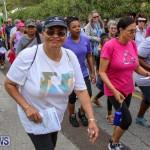 Bermuda National Trust Palm Sunday Walk, March 20 2016-140