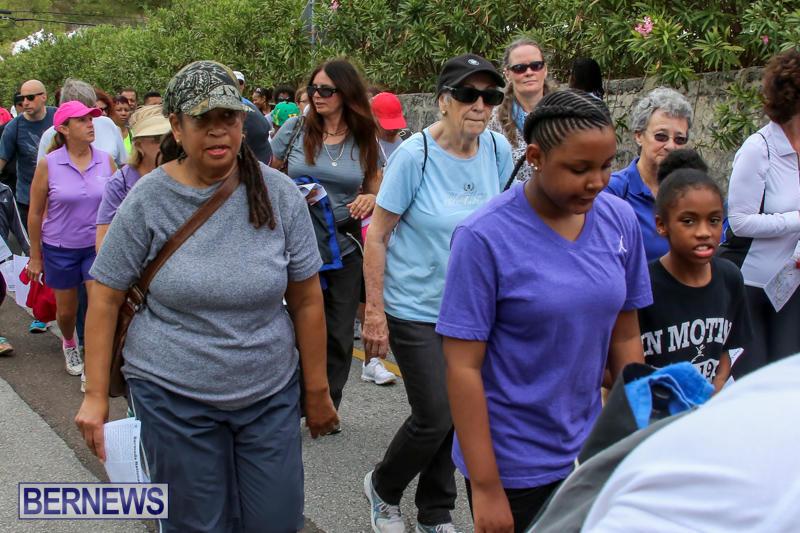 Bermuda-National-Trust-Palm-Sunday-Walk-March-20-2016-141