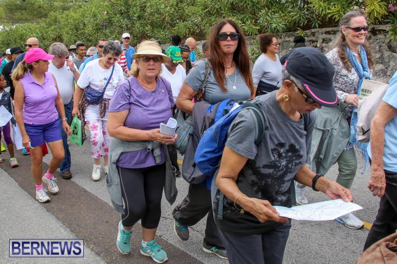 Bermuda-National-Trust-Palm-Sunday-Walk-March-20-2016-143