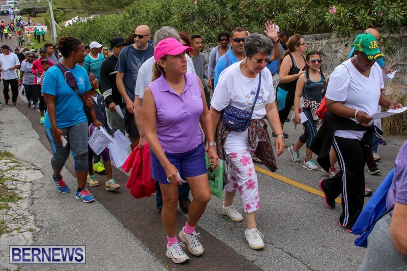 Bermuda-National-Trust-Palm-Sunday-Walk-March-20-2016-144