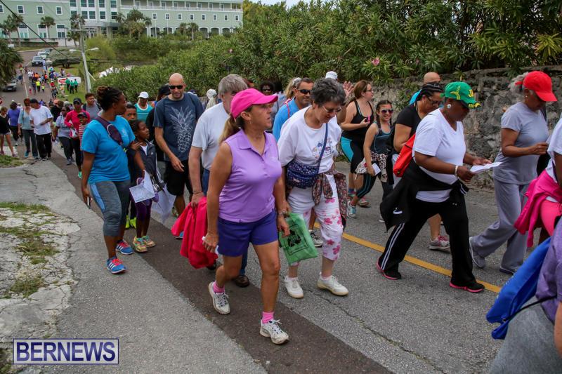 Bermuda-National-Trust-Palm-Sunday-Walk-March-20-2016-145