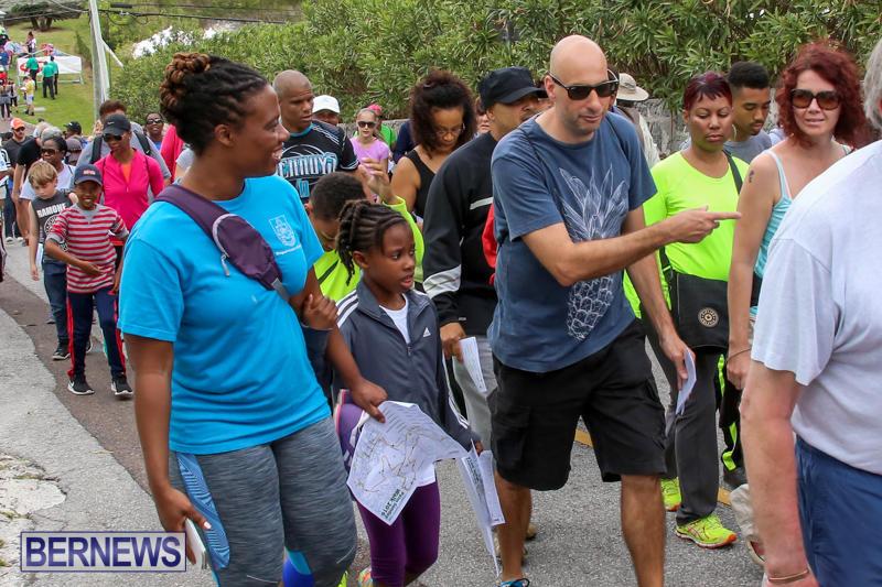 Bermuda-National-Trust-Palm-Sunday-Walk-March-20-2016-146