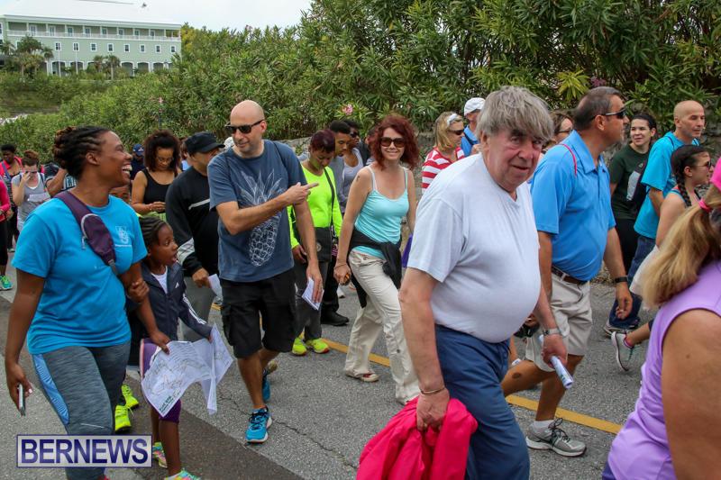 Bermuda-National-Trust-Palm-Sunday-Walk-March-20-2016-147