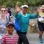 Bermuda National Trust Palm Sunday Walk, March 20 2016-151