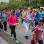 Bermuda National Trust Palm Sunday Walk, March 20 2016-152