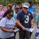 Bermuda National Trust Palm Sunday Walk, March 20 2016-154