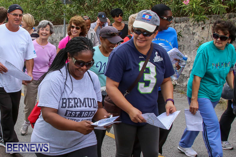 Bermuda-National-Trust-Palm-Sunday-Walk-March-20-2016-154
