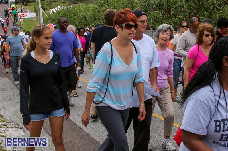 Bermuda-National-Trust-Palm-Sunday-Walk-March-20-2016-155