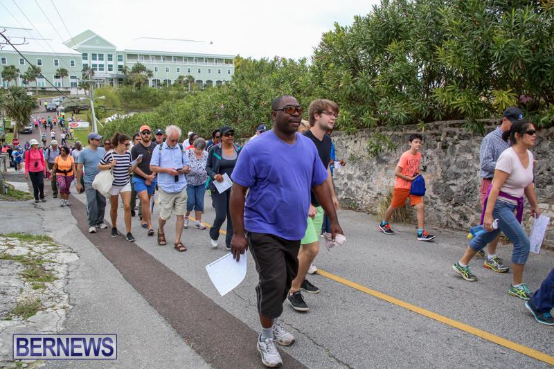 Bermuda-National-Trust-Palm-Sunday-Walk-March-20-2016-157