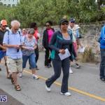 Bermuda National Trust Palm Sunday Walk, March 20 2016-159