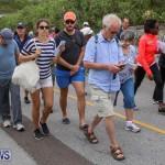 Bermuda National Trust Palm Sunday Walk, March 20 2016-160