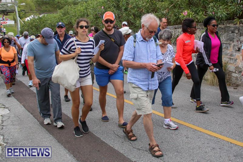 Bermuda-National-Trust-Palm-Sunday-Walk-March-20-2016-160