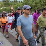Bermuda National Trust Palm Sunday Walk, March 20 2016-161