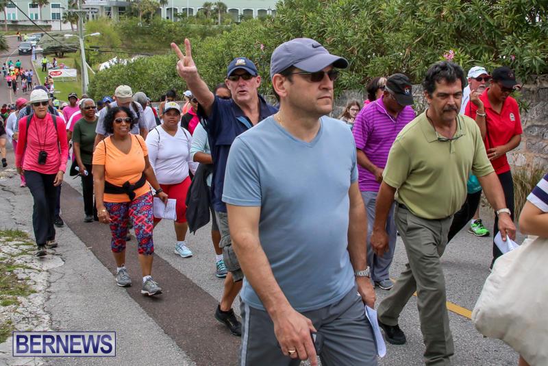 Bermuda-National-Trust-Palm-Sunday-Walk-March-20-2016-161
