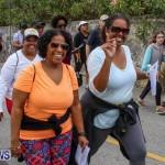 Bermuda National Trust Palm Sunday Walk, March 20 2016-164
