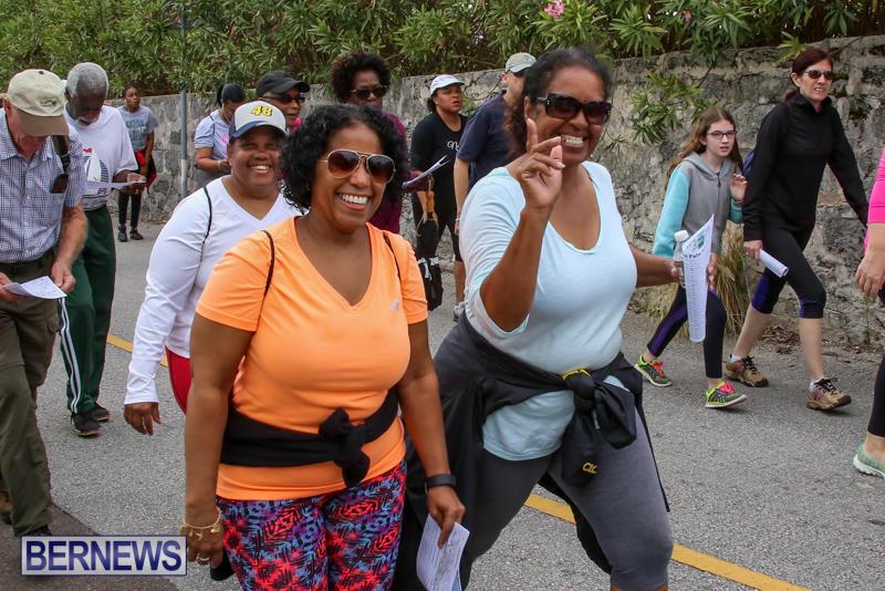 Bermuda-National-Trust-Palm-Sunday-Walk-March-20-2016-164