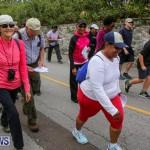 Bermuda National Trust Palm Sunday Walk, March 20 2016-166
