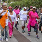 Bermuda National Trust Palm Sunday Walk, March 20 2016-168