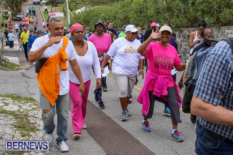 Bermuda-National-Trust-Palm-Sunday-Walk-March-20-2016-168