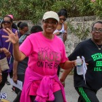 Bermuda National Trust Palm Sunday Walk, March 20 2016-169