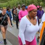 Bermuda National Trust Palm Sunday Walk, March 20 2016-170