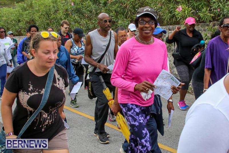 Bermuda-National-Trust-Palm-Sunday-Walk-March-20-2016-171