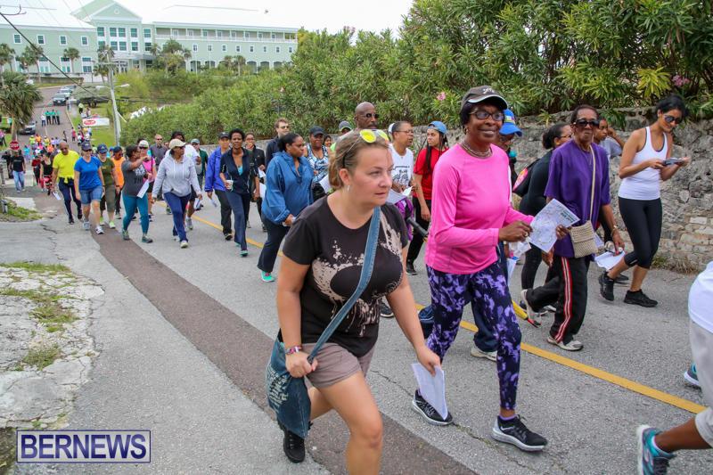 Bermuda-National-Trust-Palm-Sunday-Walk-March-20-2016-172