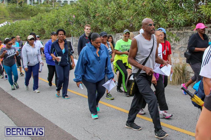 Bermuda-National-Trust-Palm-Sunday-Walk-March-20-2016-173