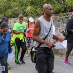 Bermuda National Trust Palm Sunday Walk, March 20 2016-174