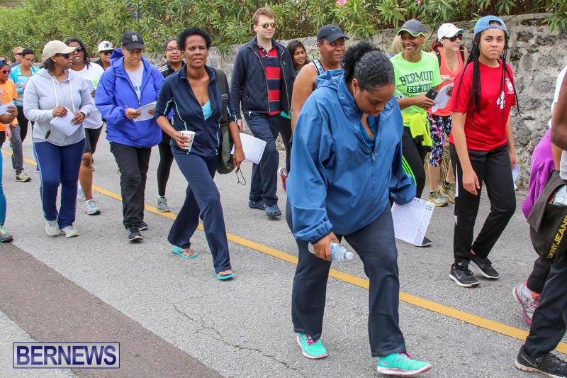 Bermuda-National-Trust-Palm-Sunday-Walk-March-20-2016-175