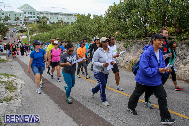 Bermuda-National-Trust-Palm-Sunday-Walk-March-20-2016-178