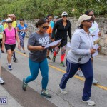 Bermuda National Trust Palm Sunday Walk, March 20 2016-179