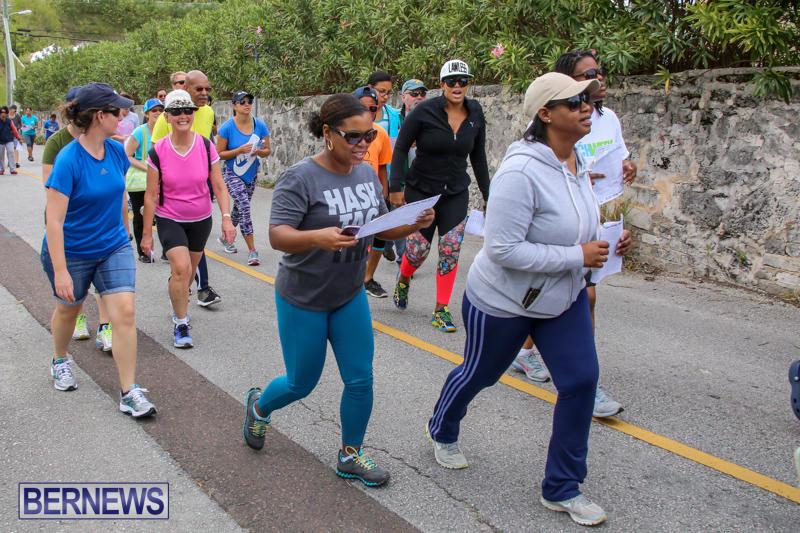 Bermuda-National-Trust-Palm-Sunday-Walk-March-20-2016-179