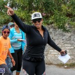 Bermuda National Trust Palm Sunday Walk, March 20 2016-181