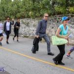 Bermuda National Trust Palm Sunday Walk, March 20 2016-182