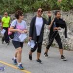 Bermuda National Trust Palm Sunday Walk, March 20 2016-183