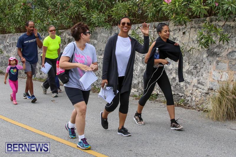 Bermuda-National-Trust-Palm-Sunday-Walk-March-20-2016-183