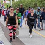 Bermuda National Trust Palm Sunday Walk, March 20 2016-186