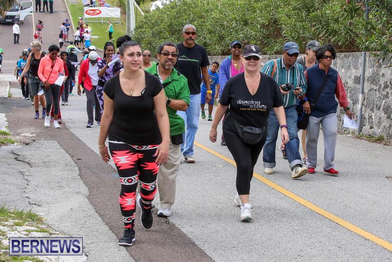 Bermuda-National-Trust-Palm-Sunday-Walk-March-20-2016-186