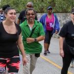 Bermuda National Trust Palm Sunday Walk, March 20 2016-187