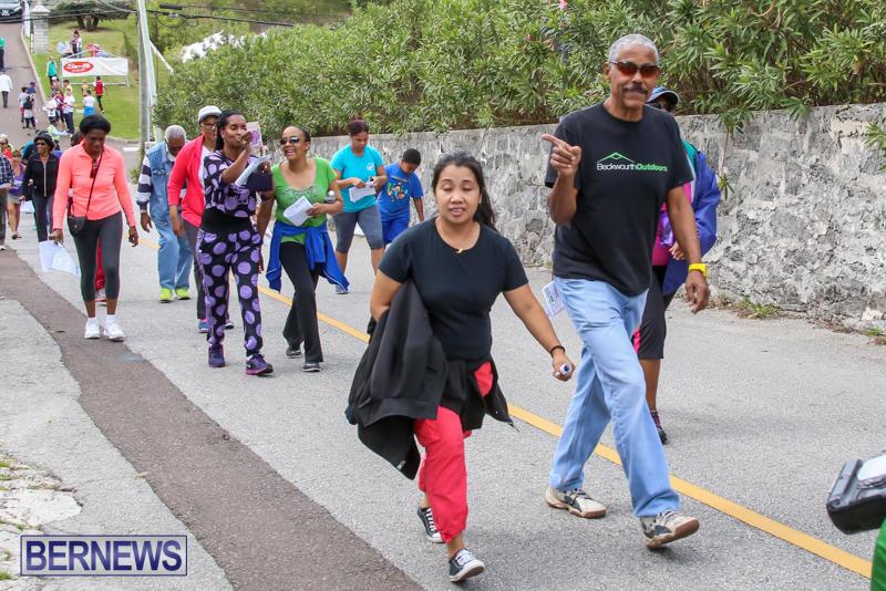 Bermuda-National-Trust-Palm-Sunday-Walk-March-20-2016-190