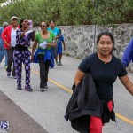 Bermuda National Trust Palm Sunday Walk, March 20 2016-191