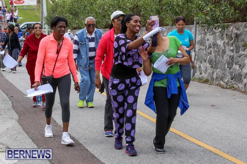Bermuda-National-Trust-Palm-Sunday-Walk-March-20-2016-193