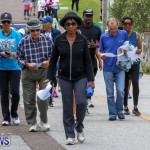 Bermuda National Trust Palm Sunday Walk, March 20 2016-196