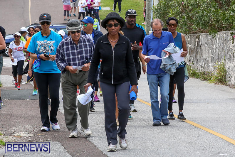 Bermuda-National-Trust-Palm-Sunday-Walk-March-20-2016-196