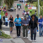 Bermuda National Trust Palm Sunday Walk, March 20 2016-197