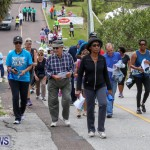 Bermuda National Trust Palm Sunday Walk, March 20 2016-198