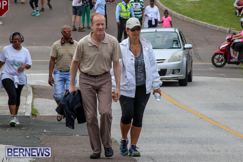 Bermuda-National-Trust-Palm-Sunday-Walk-March-20-2016-20